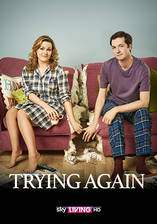 trying_again movie cover