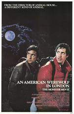 an_american_werewolf_in_london movie cover
