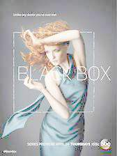 black_box_2014 movie cover