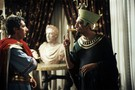 Asterix & Obelix: Mission Cleopatra movie photo