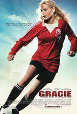 gracie movie cover