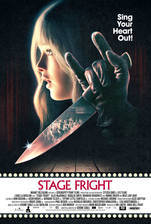 stage_fright_2014 movie cover