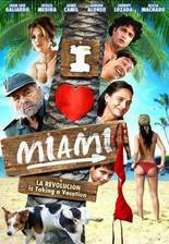i_love_miami movie cover