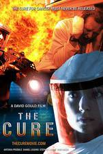 the_cure_2014 movie cover