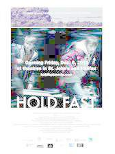 hold_fast movie cover