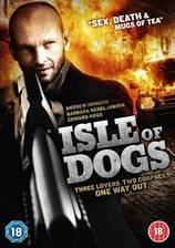 isle_of_dogs movie cover