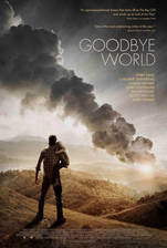 goodbye_world movie cover