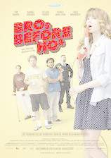 bros_before_hos movie cover
