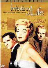 imitation_of_life movie cover