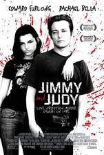 jimmy_and_judy movie cover