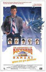 the_adventures_of_buckaroo_banzai_across_the_8th_dimension movie cover