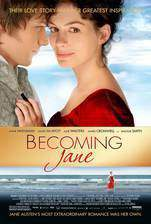 becoming_jane movie cover