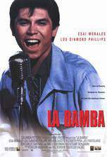 la_bamba movie cover