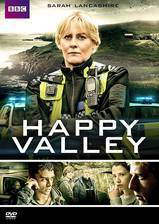 happy_valley movie cover