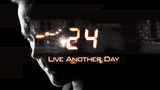 24: Live Another Day photos