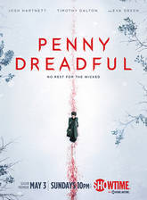 penny_dreadful_2014 movie cover