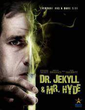 dr_jekyll_and_mr_hyde movie cover
