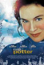 miss_potter movie cover