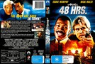 Another 48 Hrs. movie photo