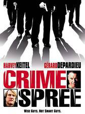 crime_spree movie cover