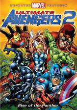 ultimate_avengers_ii movie cover
