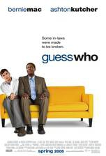 guess_who movie cover