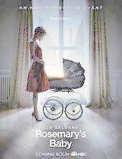 rosemarys_baby movie cover