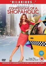 confessions_of_a_shopaholic movie cover
