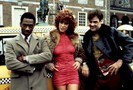 Trading Places movie photo