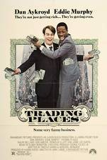 trading_places movie cover