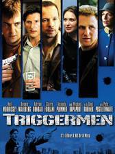 triggermen movie cover