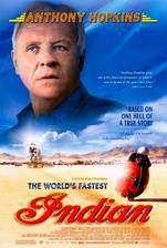 the_worlds_fastest_indian movie cover