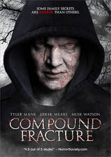compound_fracture movie cover