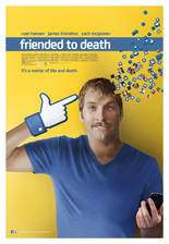 friended_to_death movie cover