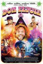 don_peyote movie cover