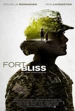 fort_bliss movie cover
