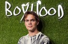 Boyhood movie photo