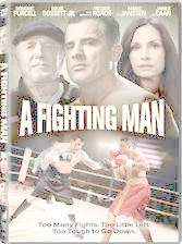 a_fighting_man movie cover