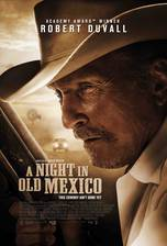 a_night_in_old_mexico movie cover