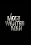 A Most Wanted Man movie photo