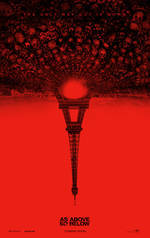 as_above_so_below movie cover