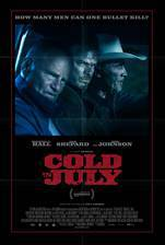 cold_in_july movie cover