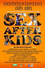 sex_after_kids movie cover