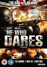 he_who_dares movie cover