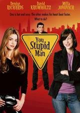 you_stupid_man movie cover