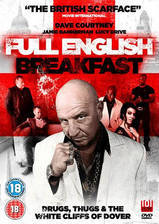 full_english_breakfast movie cover