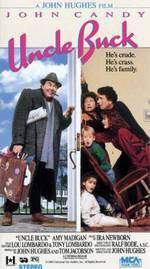 uncle_buck movie cover