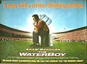 The Waterboy movie photo