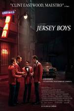jersey_boys movie cover