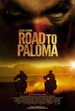 road_to_paloma movie cover